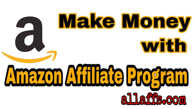 Amazon Affiliate Program, with no doubt, could be said as the best and the easiest of the affiliate networks could be found in the internet, where every persson, whether new or old marketers could join easily. In the meantime, Amazon is one of the most prominent and the largest online shopping website in the present century.