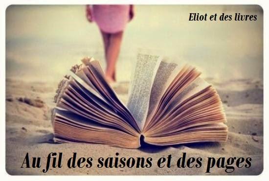 http://entre-deux-pages.blogspot.fr/2014/11/challenge-au-fil-des-saisons-et-des.html