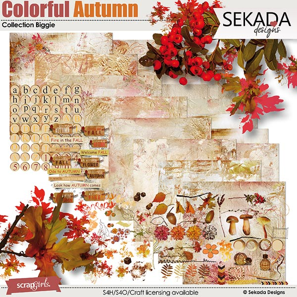 http://store.scrapgirls.com/designers/Sekada-Designs.html