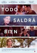 Every Thing Will Be Fine (Todo saldrá bien) (2015)