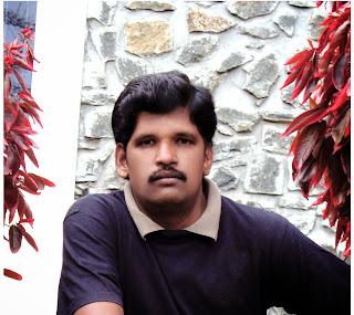 Image result for கே என் செந்தில்