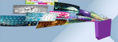 كيبورد مستر الإصدار الثامن,مع,فيسات الأيفون الجديدة,وكيبورد السراب البعيد بأخر,إصدار,ai.type,كيبور السراب البعيد,كيبورد مستر اخر اصدار,كبوردات اندرويد,كيبورد المزغرف,فيسات مستر,اختصارات كيبورد  مستر,