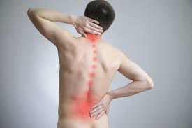 Beat Muscle Pain & Tension the Fast & Natural Way With These Useful Tips