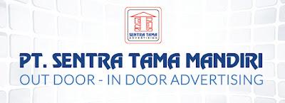 lowongan kerja staff acounting PT SENTRA TAMA MANDIRI surabaya
