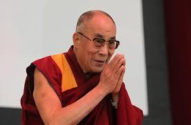 Frases Celebres Y Proverbios El Dalai Lama Y La Felicidad