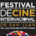 Festival Cine San Juan presentará filmes de España, Venezuela y R.Dominicana