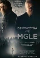https://www.filmweb.pl/film/Dziewczyna+we+mgle-2017-796891