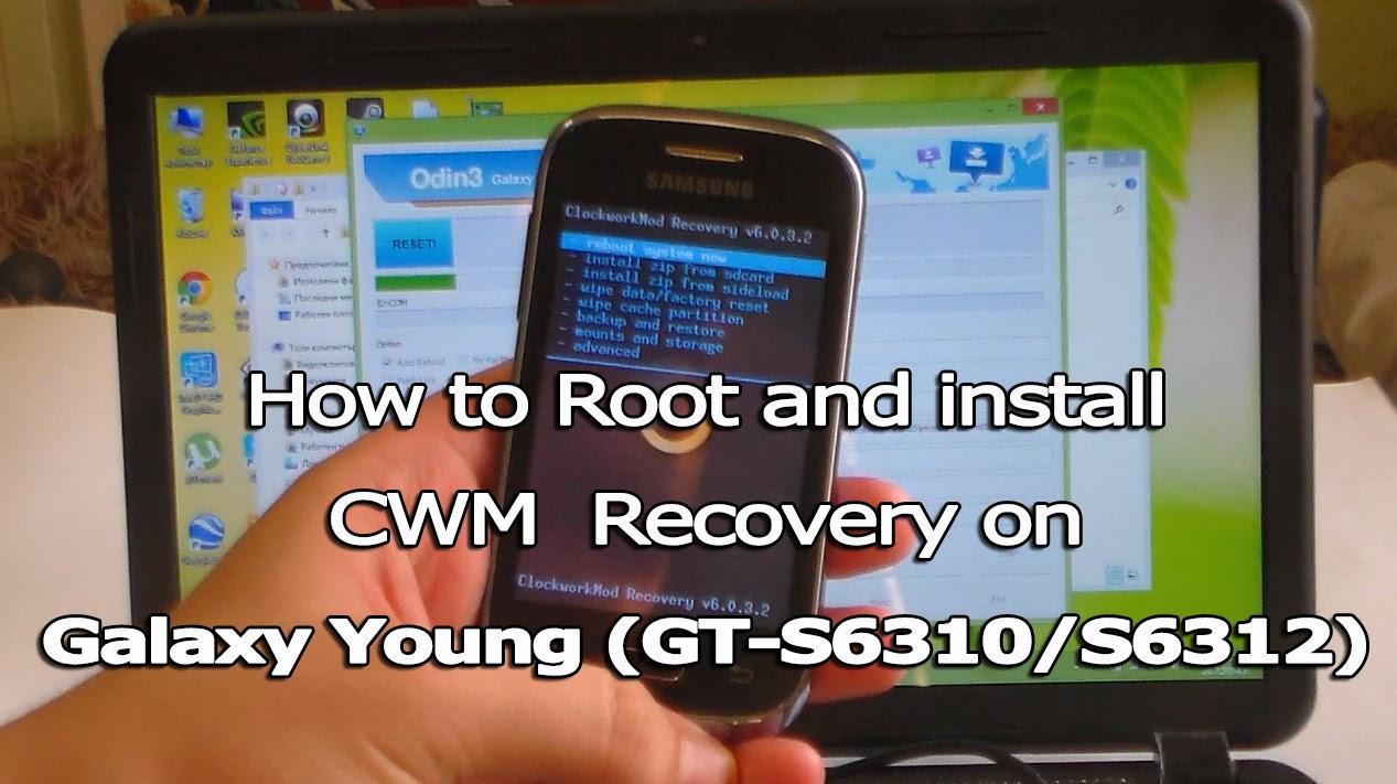 samsung galaxy y cwm file download