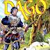 Recensione: Dago 1 Anno XVI