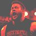 Kevin Owens - WWE