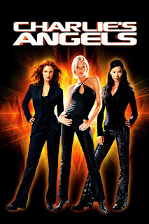 Charlie's Angels (2000) นางฟ้าชาลี