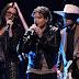 [VÍDEO] Suécia: SVT revela excertos dos ensaios do 'Melodifestivalen 2019'