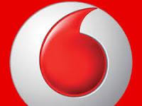 Job Opportunity at Vodacom Tanzania, Digital Agile Coach