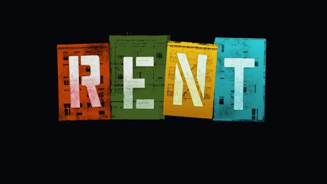 Vanessa Hudgens, Brandon Victor Dixon Lead Cast of FOX's 'Rent Live'