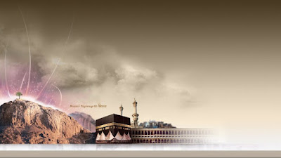 hajj-pilgrimage-makkah-