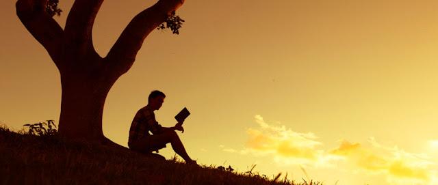 Tips Dasar untuk Sukses Belajar
