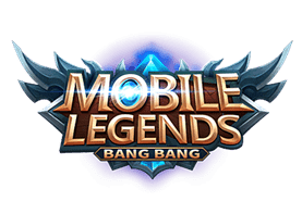 Mobile Legends Indonesia Guide