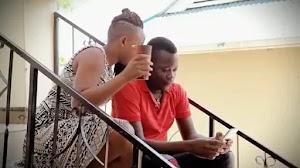 Download Video | DJ Joker Mdim - Maumivu (Kivuruge Remix)