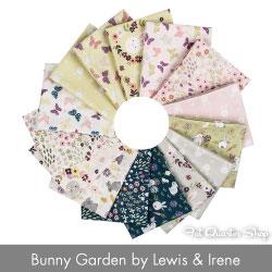 http://www.fatquartershop.com/bunny-garden-fat-quarter-bundle