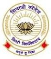 Shivaji College Recruitment