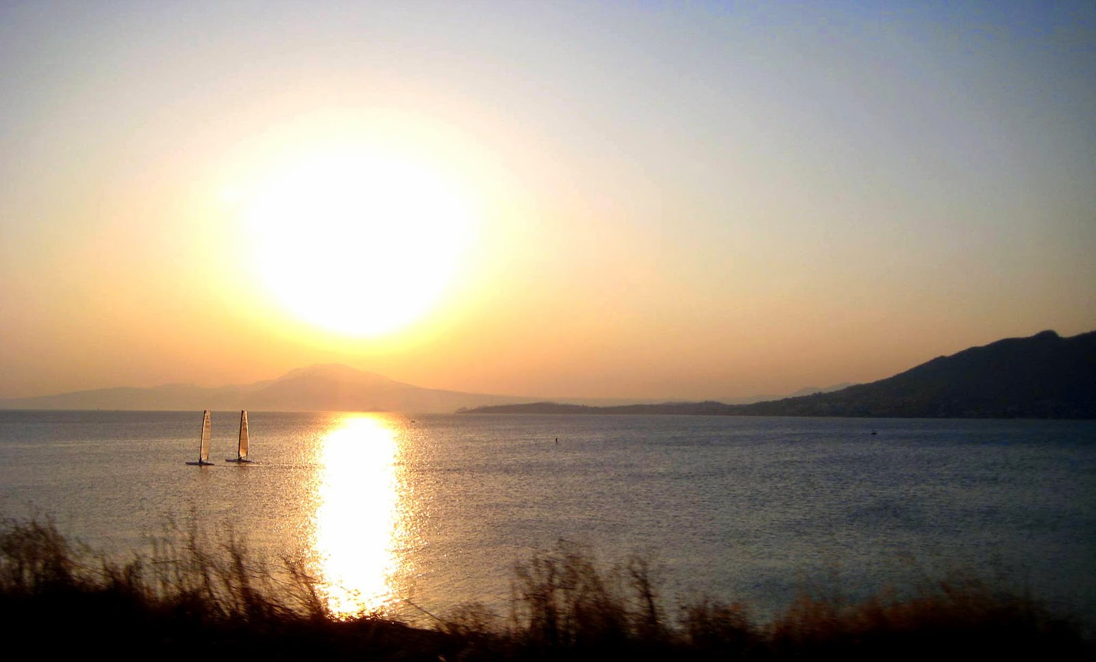 Salamina Isalnd,  Greece