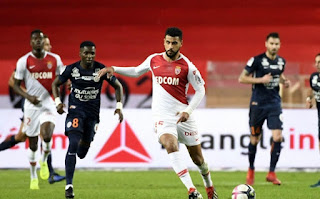 Watch Amiens vs Monaco live Streaming Today 04-12-2018 online video France Ligue 1