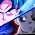 Dragon Ball Super (DBS): ¡Nueva Sinopsis del Especial de Una Hora! Capítulo 109 y 110.
