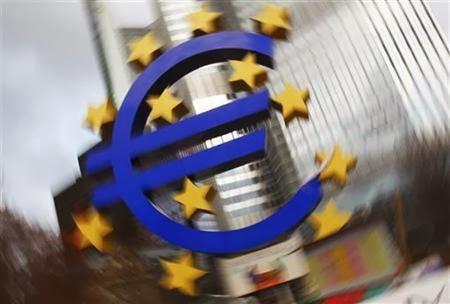 Quanto costa uscire dall'Euro
