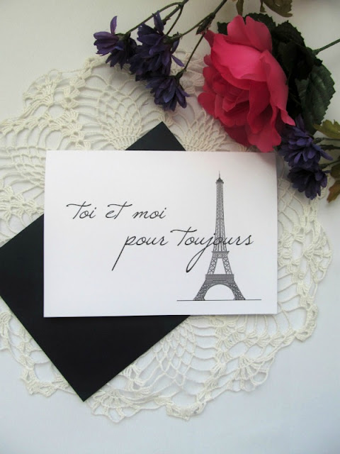 https://www.etsy.com/listing/265934779/french-valentines-day-card-you-and-me?ref=shop_home_active_1