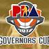 PBA: Alaska Aces vs Meralco Bolts - 17 November 2018