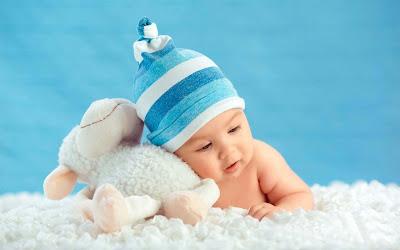 beautiful-baby-imageswalls-pics