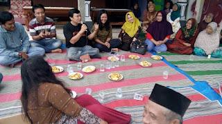 INDUSTRI KREATIF menuju kampung TKI Kalipare, Kabupaten Malang - PJTKI RESMI KABUPATEN MALANG
