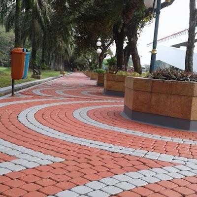 Jasa Pemasangan Paving Block, Perbaikan Jalan, Perawatan, Pelapisan Jalan Aspal, Jasa Aspal hotmix, Kontraktor pengaspalan jalan, jabodetabek
