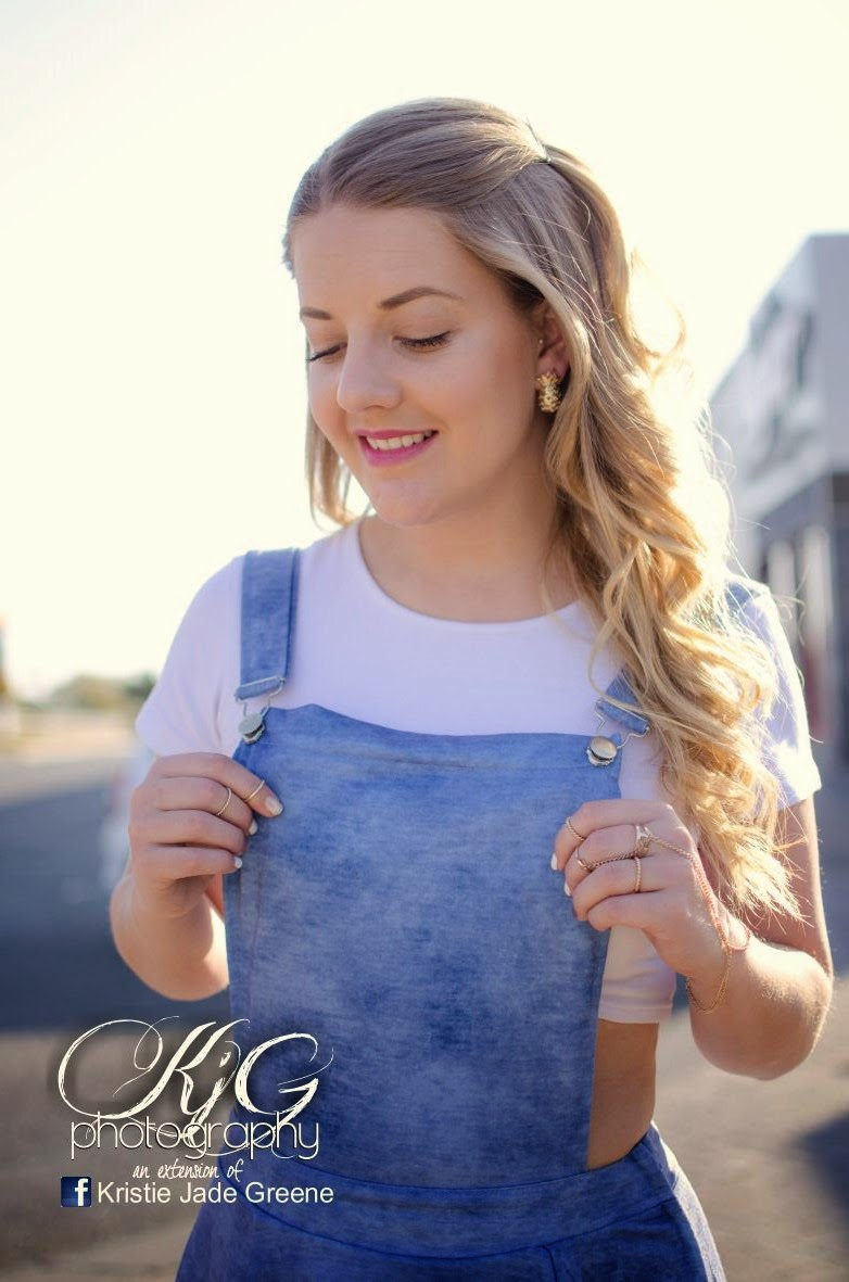 jane wonder-fashion-trend-dungaree-crop top-south africa-blog