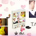 GKBT 28. TUR | Tadımlık Aşk - İlknur Birdal | Kitap Yorumu