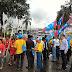 #PRNSarawak: Menggerunkan Kiranya DAP Menang