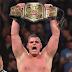 WALTER vence Pete Dunne e é o novo United Kingdom Champion