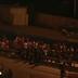 عاجل..إطلاق نار كثيف في محيط جسر البوسفور باسطنبول