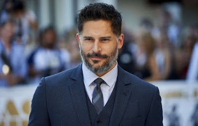 manganiello-hopes-fans-root-for-him-in-the-batman