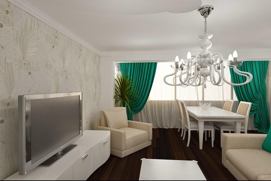 Design - interior - living - modern | Portofoliu lucrari design interior - case - vile - la cheie | Design interior - pret - casa - moderna - clasica - Bucuresti - Constanta - Brasov - Pitesti - Ploiesti - Cluj - Galati