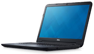 Dell Latitude 3540 Drivers Windows 8.1 32/64bit