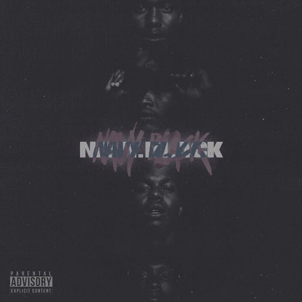 DJ Sliqe & Makwa Feat. Kwesta - Biskop (Hip Hop_Rap) 2018 Download Mp3