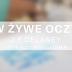 #160 W żywe oczy | JP Delaney