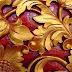 Pengertian Seni Rupa Tradisional, Modern dan Kontemporer beserta Contonya
