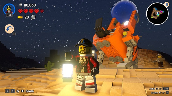 lego-world-pc-screenshot-gameplay-www.ovagames.com-3
