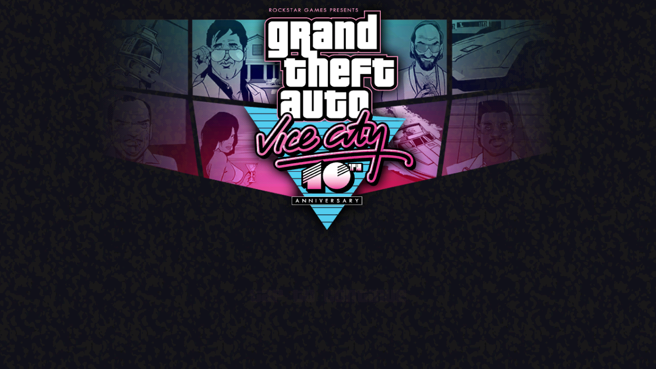 download gta vice city apk mob.org