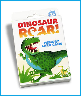 dinosaurs, kids dinosaurs, dinosaur roar, dinosaur roar memory game, dinosaur toys and games,