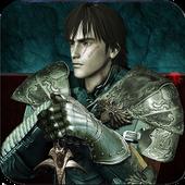 Download Crimson Warden: Clash of Kingdom Open World 3D RPG Game 0.14 APK Terbaru Gratis