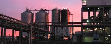 Polivinil hlorid (PVC) proizvodnja