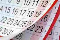 kalender (www.allmipa.com)